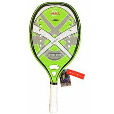 16383d7b28f0 Racchetta Beach Tennis MBT Speed 2014 Linea Pro Prestige Tennis Da Spiaggia