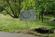Währinger Frauenweg Vienna, Letter Board, Walking, Lettering, Woman, Walks, Drawing Letters, Hiking, Brush Lettering