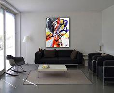 Flash, Teemu Selänne Art Interiors, Conference Room, Flat Screen, Table, Furniture, Home Decor, Blood Plasma, Decoration Home, Room Decor