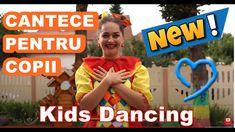 Cantece pentru copii 2020. Cum să ne spălăm pe mâini! Un copil informat ... Youtube, Dance, Mai, Kids, Dancing, Young Children, Boys, Children, Youtubers