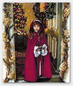 Merry Christmas ~ Sandra Kuck