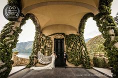 Amazing and intimate pre wedding photo shoot in Lake Como , grand hotel tremezzo and villa del balbianello Pre Wedding Photoshoot, Lake Como, Italy Wedding, Grand Hotel, Amazing Destinations, Wedding Locations, All Over The World, Photo Sessions, Villa