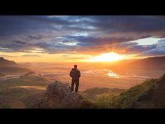Best Camera Settings for Landscape Photography – Vandici Live - Photography, Landscape photography, Photography tips John Muir, Hawaii Vintage, Landscape Photography, Travel Photography, Photography Camera, Landscape Photos, Photography Tips, Surf, Fjord