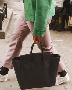 Discover more about Bally on Madison with Antwan Sargent Madison Avenue, Designer Shoes, Madewell, Tote Bag, Lifestyle, Shopping, Collection, Women, Fashion