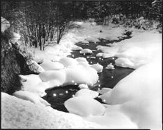 Sapporo #2 , 2000 Ink-Jet Print |20 x 24 inches and 39 x 48 inches | HG12473
