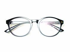 *คำค้นหาที่นิยม : #ราคาคอนเทคเลนส์รายวัน#ขายแว่นตาแฟชั่นราคาส่ง#กรอบแว่นโปโล#ตัดแว่นที่ไหนดีpantip#กรอบแว่นกรองแสง#กรอบแว่นตาไททาเนียม#ทดสอบสายตาสั้นยาว#ประวัติแว่นตา#แว่นตาจักรยาน#ขายraybanแท้ราคาถูก    http://lnw.xn--l3cbbp3ewcl0juc.com/แว่นตาแฟชั่น.พร้อมส่ง.html