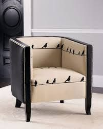 bird chair - Google 検索