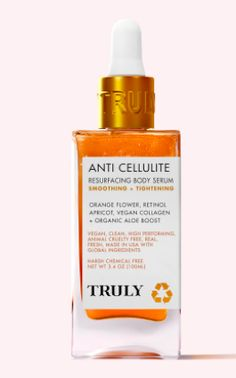 $28 #WartsOnHands Cellulite On Arms, What Is Cellulite, Cellulite Oil, Cellulite Cream, Reduce Cellulite, Stomach Remedies, Cellulite Remedies, Brown Spots On Skin, Brown Skin