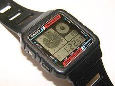 Casio AE-20W Twin-Graph Alarm Chrono Timer mod QW-588 1988 vintage watch Japan | Add to watch list  Casio-AE-20W-Twin-Graph-Alarm-Chrono-Timer-mod-QW-588-1988-vintage-watch-Japan