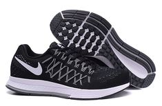 online store ea9a6 7229d 2018 的 Purchase Kim Jones x NikeLab Air Zoom LWP Collection Neon Black Air  Zoom LWP Wholesale   airmax270tiger.com 主题   Pinterest   Neon、Nike free  shoes ...