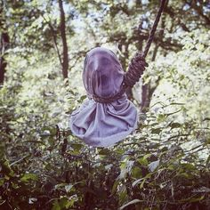 christopher-ryan mckenney: surreal photography