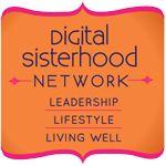 Celebrating 28 Black Women's Digital Sisterhood Leadership in Creative Crowdfunding Projects