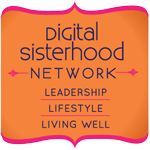Happy #DigitalSisterhood Wednesday! Today, Digital Sisterhood Network's Leadership, Lifestyle, and Living Well Initiative is celebrating 28 Black women who are making history as they use crowdfunding platforms to bring their creativity and dreams to life with art, books, blogs, creative learning opportunities, dramatic performances, films, music, photography, social entrepreneurship, webisode series, and travel experiences.