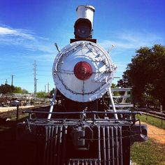 See 12 photos and 1 tip from 155 visitors to Texas Transportation Museum. Outdoor Photography, San Antonio, Four Square, Photo Shoot, Transportation, High School, Texas, College, Museum