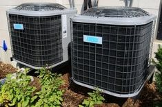 Did you know air conditioning in the US uses the same amount of energy as it takes to power the whole continent of Africa, and that's just AC alone! It's no wonder the need for HVAC technicians is so high! Air Conditioning Units, Heating And Air Conditioning, Handout, Hvac Maintenance, Hvac Repair, Ac Units, My Pool, Pool Backyard, Debt Free