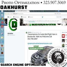 323-907-5069 Oakhurst SEO Internet Marketing. Visitors need marketing concierge. Off season needs expansion. Getting phone calls from both? You need what we sell... which is time to sell.  #SeoOakhurst #OakhurstSeo #InternetMarketingOakhurst #OakhurstInternetMarketing #MarketingOakhurst #OakhurstMarketing #SearchEngineOptimizationOakhurst #OakhurstSearchEngineOptimization #Oakhurst #HermosaBeachMarketing Competitor Analysis, Concierge, Search Engine Optimization, Internet Marketing, Seo, Phone, Inspiration, Things To Sell, Biblical Inspiration