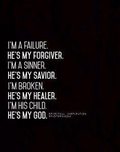 FaithfultoGod