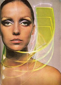 New Fashion Space Age Ideas – retro Style Année 60, Style Retro, Space Fashion, Look Fashion, Mens Fashion, Twiggy, Lauren Hutton, 1960s Fashion, Vintage Fashion