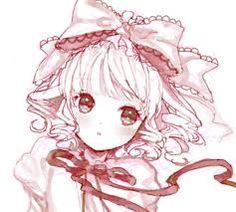 Resultado de imagen para rozen maiden hinaichigo