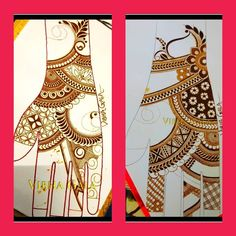 All Mehndi Design, Basic Mehndi Designs, Beginner Henna Designs, Indian Mehndi Designs, Wedding Mehndi Designs, Mehndi Design Images, Latest Mehndi Designs, Mehndi Designs For Hands, Mehndi Digain