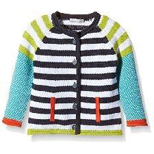 7331b18f84c8 519 meilleures images du tableau TRICOTS ENFANT   Knitting for kids ...