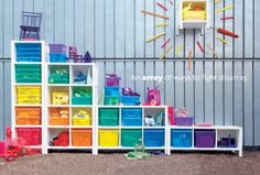 I need this for aubreys toy room!