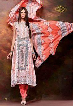 Iranian Women Clothing Traditions