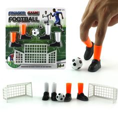 Party Finger Soccer Match Toy Funny Finger Toy Game Sets With Two Goals Fun Funny Gadgets Novelty Funny Toys. Title: Party Finger Soccer Match Toy Funny Finger Toy Game Sets With Two Goals Fun Funny Soccer Gifts, Soccer Party, Sports Toys, Kids Sports, Finger Games, Hobby Lobby Christmas, Funny Toys, Fun Funny, Funny Games