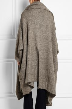 Womens Clothing On Sale in Outlet, Rose, Wool, 2017, 26 29 Stella McCartney