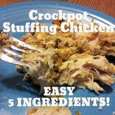 stuffing-chicken button