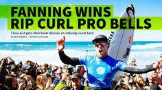 Congrats  Mick Fanning WINNER of RIP CURL PRO BELLS :)  #SummerCamps #SpringBreak #SurfPhotos #SurfLessons #SurfCamps #SurfSchool #PacificBeach #Coronado #MissionBeach #LaJolla #OceanBeach #LaJollaShores #surfing #wave #sunset #Holiday #summer #SurfRentals #surfboard #Wetsuits #Tourmaline #CrystalPier #SouthernCalifornia #BeachActivity #thingstodoinsandiego