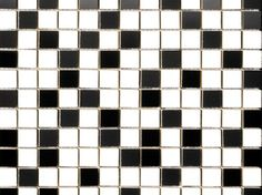 http://www.homedecorarcade.com/wall-decor/stylish-wall-floor-black-white-tiles-home-decor/