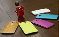Here in this article, bring the simple few steps to root Moto G XT1032 running Android lollipop. You can also download CF Auto Rool file from here to root your moto G XT1032 (1st Gen) 2013.