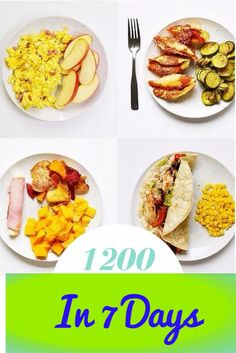 Diet plan for dallas cowboy cheerleaders
