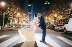 raleigh wedding photographer, city of raleigh museum wedding, southern entertainment, wedding photography, raleigh photographer