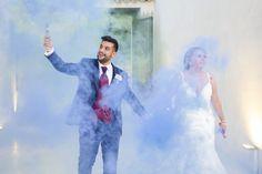 #fotografosboda #bodasmadrid #fotografiaboda Boyfriends