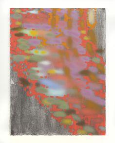 Keltie Ferris, =)))>>, 2012