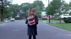 adrienne shelly the unbelievable truth [dir. by hal hartley]. Mass Culture, Youth Culture, Adrienne Shelly, Hal Hartley, 90s Fashion, Retro Fashion, Heroin Chic, Indie Films, Perfect Movie