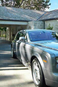 Sandy Lane, Barbados is the FHRNews #AmexFHR #luxury #hoteloftheday for Sunday, June 5.