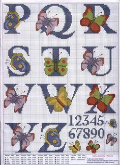 monograma+borboletas.jpg 582×800 pixels