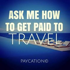 Own your own Travel Portal for FREE!!