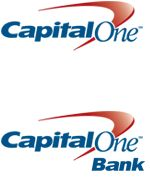 Capital One Platinum Prestige Credit Card. Summary of Key Benefits:  Transfer higher-rate balances and save money.      No annual fee.    Rates:  Transfer APR: 0% intro APR until September 2013; 10.9%–18.9% variable APR after that