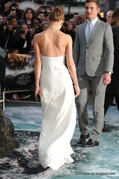 Harry Potter actress Emma Watson Full HD Photos & Wallpapers - HD Photos