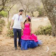 Pedi Traditional Attire, Sepedi Traditional Dresses, South African Traditional Dresses, African Wedding Attire, African Weddings, Wedding Outfits, New Outfits, Prom Dresses, Formal Dresses