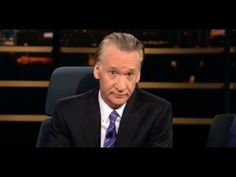 From the Secular Talk (Kyle Kulinski) YouTube Channel:  Bill Maher Wants 'Liberal Purists' To 'Fụçk Off'