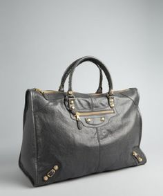 The most fashionable handbags #camelviewinsurance