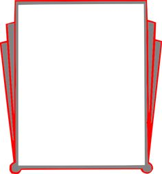 Best Decorative Border Design Pages Books HD