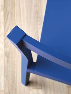 http://www.florian-schmid.com/emilia_chair_miniforms.html