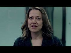 TV Drama Series nominee: River – Kudos (UK) - YouTube