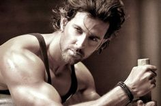Wallpaper's Station: Hrithik Roshan | Hot And Dashing Indian Actor HD W...   Actor, Bollywood, dance, Download, film, Free, HD, Hot, Hrithik Roshan, hrithik roshan body, hrithik roshan images, hrithik roshan photos, hrithik roshan wallpapers, Indian, latest, Movies, Pictures, Wallpaper